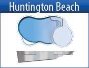 Huntington Beach.jpg