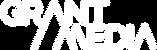 Grant Media Videography in North Georgia logo