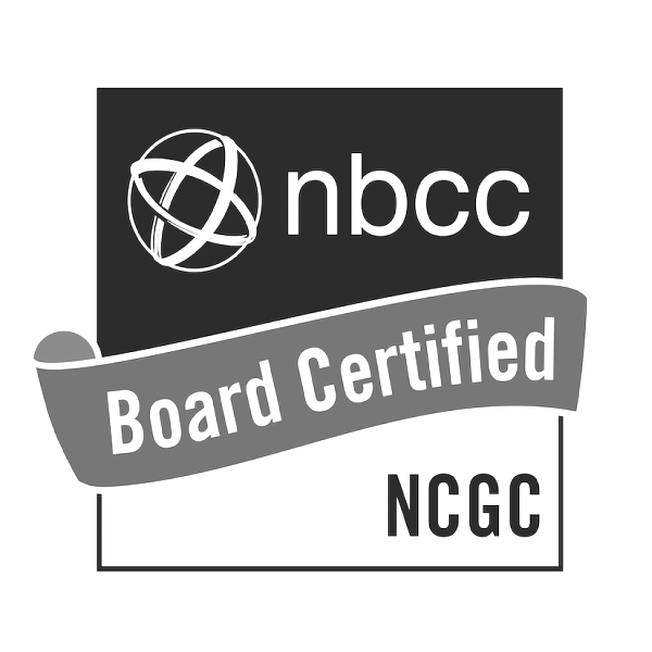 national certified gerontological counsel