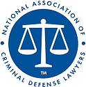 national association of criminial defense lawyers