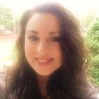 Behavioral Therapist Nicole Thomas