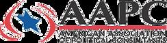 AAPC Member Capitol Core Group