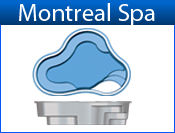 Montreal_Spa.jpg