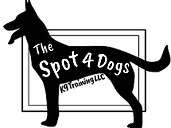 Dog Training Knoxville TN The Spot 4 Dogs