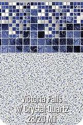 VictoriaFalls.jpg
