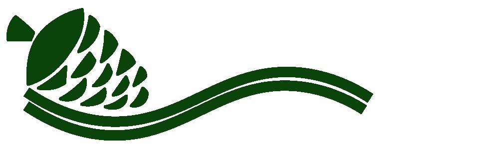 Pinederosa line logo-01.png