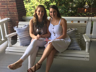 What to Do in Ellijay for Your Girls' Trip