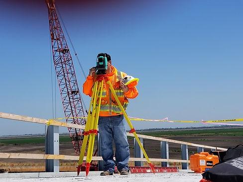 pre-construction estimating
