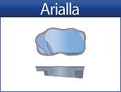 Arialla.jpg