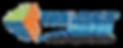 trilogy pools logo
