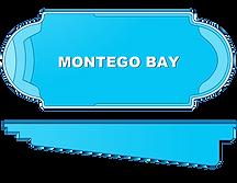 Montego-Bay.png