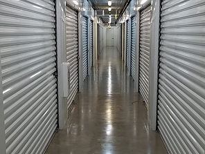 Storage Maxx Homestead FL, Storage units climate controlled