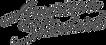 American Standard logo Desert Industrial Supply manufacturer