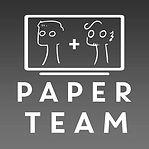 Paper Team Features Michelle Amor