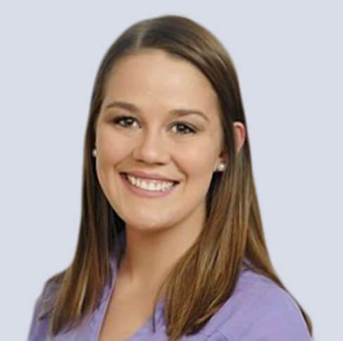 Chelsea Krueger