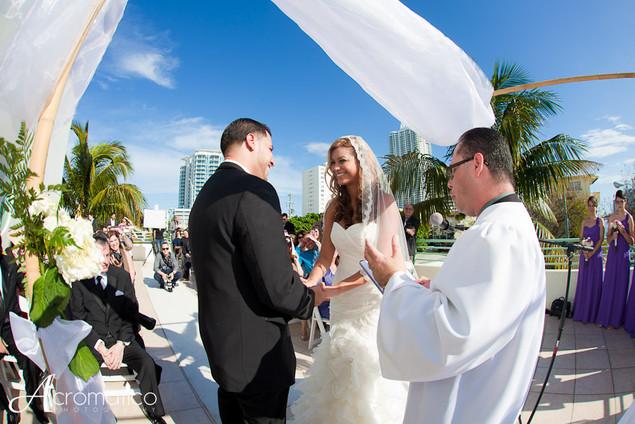 fontainebleau-wedding-21.jpg