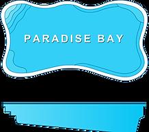 PARADISE-BAY.png