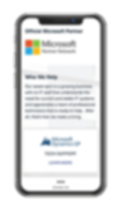 Workflow-Mobile-2.png
