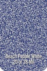 BeachPebbleWhite.jpg