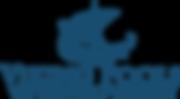 viking fiberglass pools logo