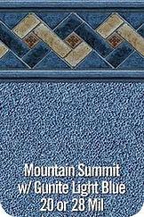 MountainSummit.jpg
