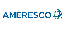 Ameresco Logo Capitol Core Group Lobbying firm client