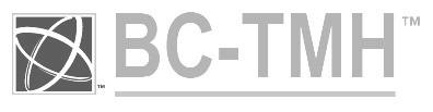 Board Certified Telemental Health therapist