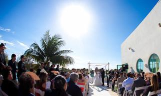 fontainebleau-wedding-22-e1488579112910.