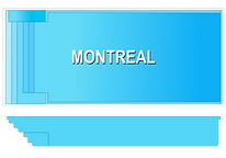 Montreal-No-text.png