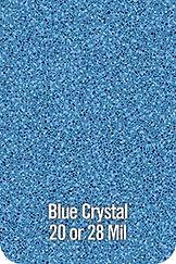 BlueCrystal.jpg