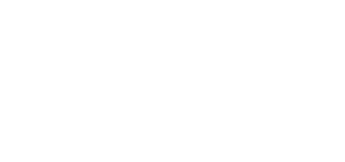 Workflow Engineers IT infrastructure support