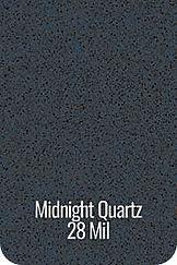 MidnightQuartzWeb.jpg