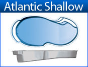 Atlantic-Shallow.jpg