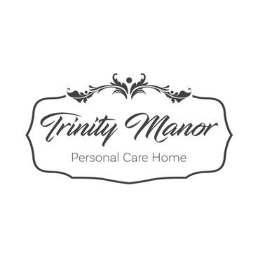 Digital Design by Phantom Eye Design - Trinity Manor