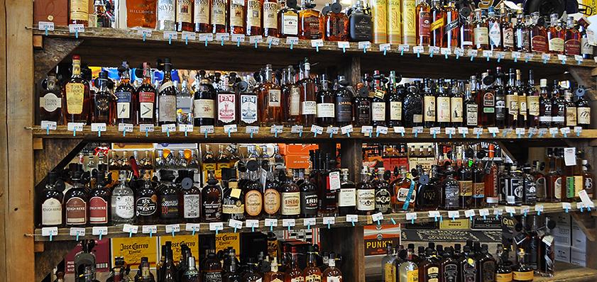 Liquor store locust grove ga