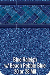 BlueRaleigh.jpg