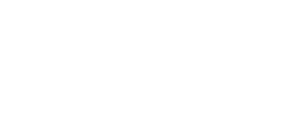 Midwest surplus liquidators logo