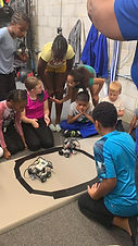 robot summer camp fort washington.jpg