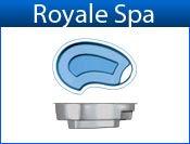 ROYALE.jpg