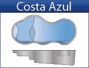 Costal Azul - N.jpg