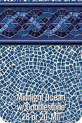 MidnightOcean.jpg