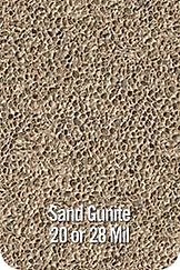SandGunite.jpg