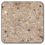 Sand Stone Beige.jpg