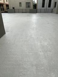 GTO Waterproofing