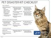 Pet Disaster Checklist.jpg