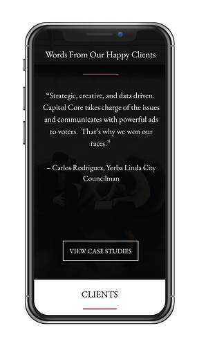 CC-Mobile-3.png