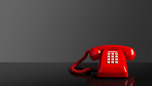telefone vintage.jpg