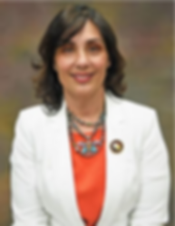 Marshil Locklear District #10.png