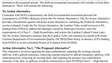 PUBLIC NOTICE DR-4393-NC