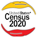 US Census tribal logo.png